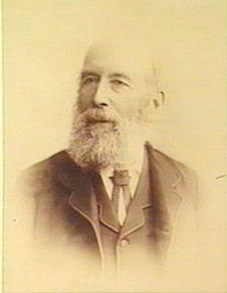 George Robert Waterhouse