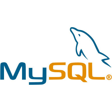 http://theora.com/images/MySQL.jpg